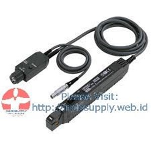 HIOKI 3276 Clamp On Probe