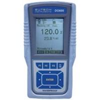 Eutech Cyberscan DO110 Dissolved Oxygen Meter 1