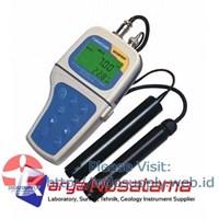 Eutech Cyberscan Pd 300 Portable Ph Do Meter 1