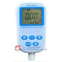 AMTAST DO900 1
