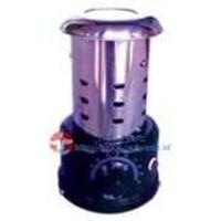 Gopal AV-EB Electric Bunsen 1