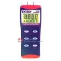 EXTECH 406800 1