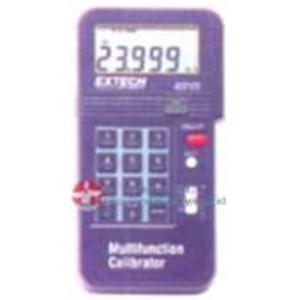 Extech 422123