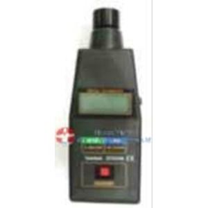 Innotech DT-2234A Tachometer