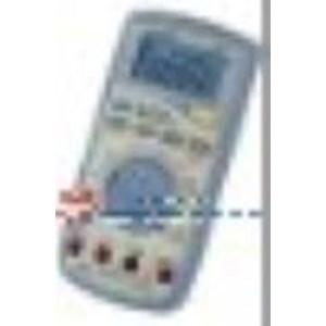 Innotech Il 8290 Digital Multimeter