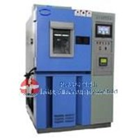 Innotech Ozone Climatic Test Chamber 1