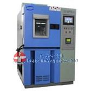 Innotech Ozone Climatic Test Chamber