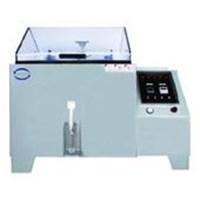 Innotech Salt Spray Corrosion Test Chamber 1