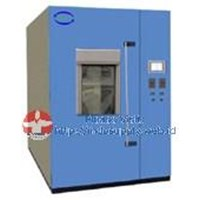 Innotech Solar Energy PV Device Test Chamber 1