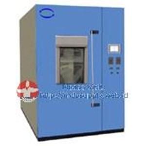 Innotech Solar Energy PV Device Test Chamber