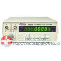 Aditeg AFC 8240  2 4 Ghz  Frequency Counter 1