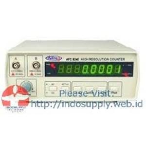 Aditeg AFC 8240  2 4 Ghz  Frequency Counter