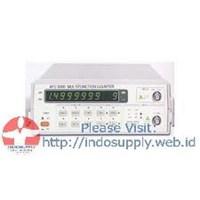 Aditeg AFC 8300 Multifunction Counter 1