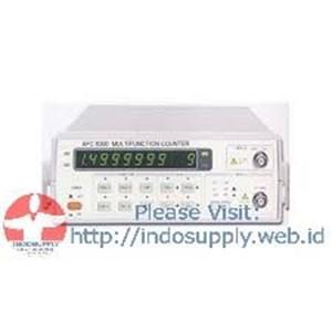 Aditeg AFC 8300 Multifunction Counter