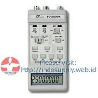 Lutron FC-2500A 1