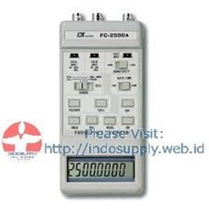 Lutron FC-2500A