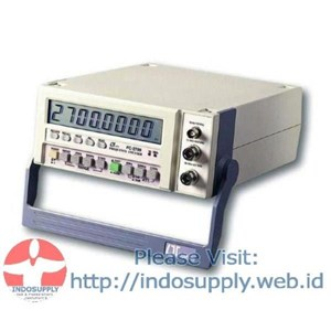 Lutron FC-2700