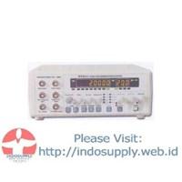 Aditeg AFG 8210 C Function Generator 1