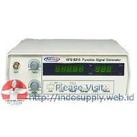 Aditeg AFG 8215 ( 2 Mhz ) Function Generator 1