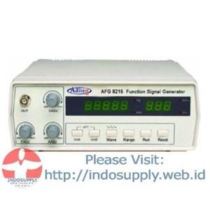 Aditeg AFG 8216 ( 3 Mhz ) Function Generator