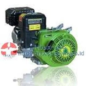 Green Power CC154F-LPG