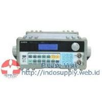 Sanfix SFG-210 DDS Function Generator 1