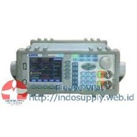 Sanfix SFG-520 DDS Function Generator 1