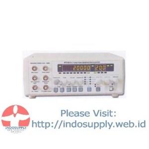 VOM VFG-3060 Function Generator