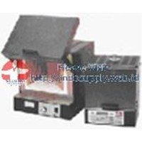 Neytech A-550 3-550 A-1750 3-1750 1