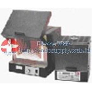 Neytech A-550 3-550 A-1750 3-1750