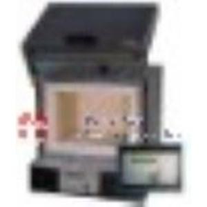 Neytech D-550