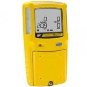 BW Gas Alert Max XT II Series Multi-Gas Detector