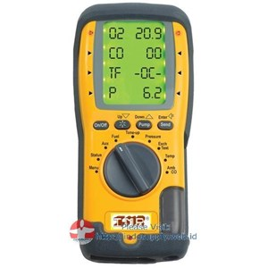 CEM GD-3000 Flammable Gas Detector