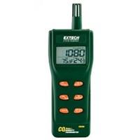EXTECH CO250 1