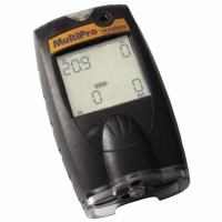 Multipro 4 Gas Detector 1