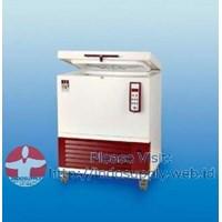 Chest Freezer 6381 1