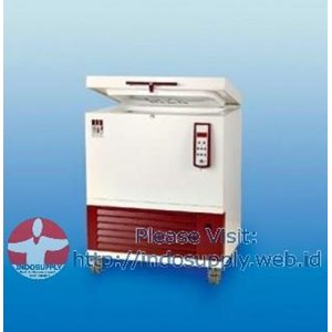 Chest Freezer 6381