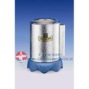 Dewar Flasks Dewar Flasks For Magnetic Stirrer