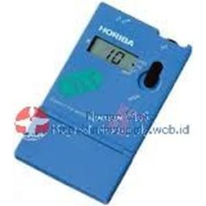 Horiba C-131 Compact Potassium Ion Meter