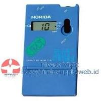 Horiba C-141 Compact Nitrate Ion Meter 1
