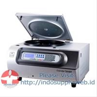 Hanil Combi 514R Table-Top Refrigerator Centrifuge 1