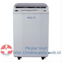 Hanil Mega 17R HIGH SPEED Refrigerated Centrifuge 1