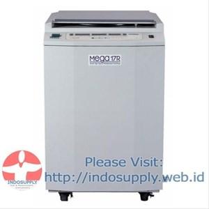 Hanil Mega 17R HIGH SPEED Refrigerated Centrifuge