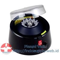 Hanil MICRO 12 Micro Centrifuge 1