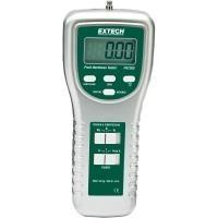 Extech FHT200 Fruit Hardness Tester 1