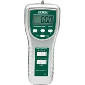 Extech FHT200 Fruit Hardness Tester