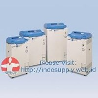 110L HICLAVE WITH 2PCS SS WIRE BASKETS 1