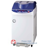 50L NEW HICLAVE WITH 2KW HEATER 1