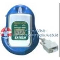 Extech 42270 & 42275 1