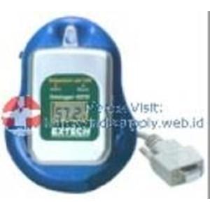 Extech 42270 & 42275